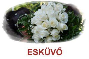 Esküvő_menü